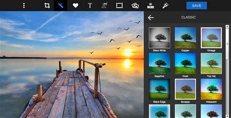 Pizap  Online Photo Editor & Collage Maker  Fun Edit