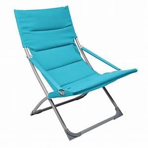 Fauteuil Relax De Jardin : catgorie fauteuil de jardin du guide et comparateur d 39 achat ~ Teatrodelosmanantiales.com Idées de Décoration