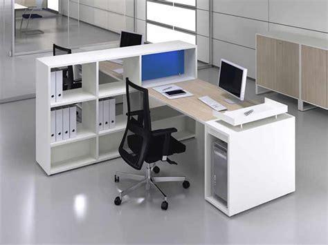 rangement bureaux bureaux openspace logic i bureau