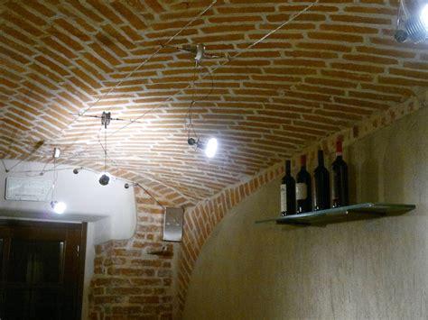 Guzzini Illuminazione Listino Prezzi Rossini Illuminazione Listino Prezzi 2016 Tetto In Legno