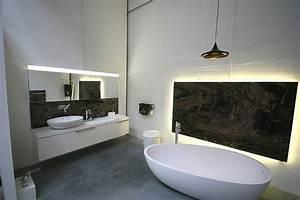 Badausstellung Neu Ulm : badezimmer ausstellung ~ Markanthonyermac.com Haus und Dekorationen