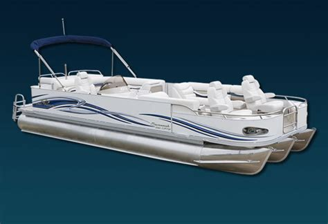 Crest Pontoon Boat Cup Holders by Research 2011 Crest Pontoon Boats 22 Savannah Lstx On