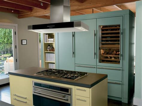 kitchen island cooktop charming kitchen designs with island cooktop also wolf