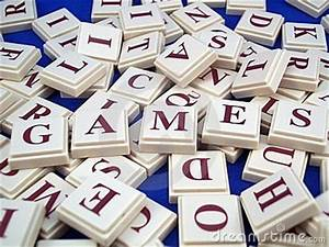 games letter tiles royalty free stock photography image With letter tile games