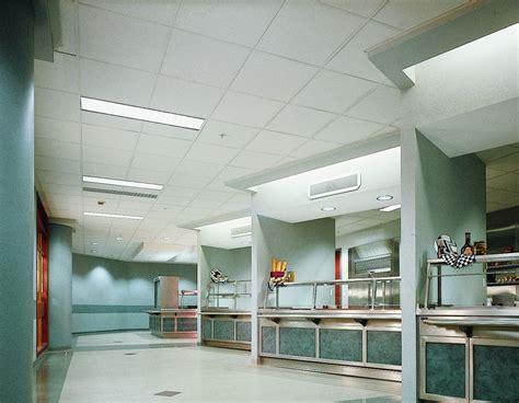 usg ceiling grid paint interior acoustic treatment studio acoustic treatment