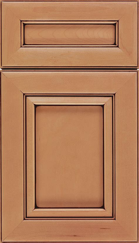 kitchen craft cabinet doors cabinet door style sophisticated stylish 4326