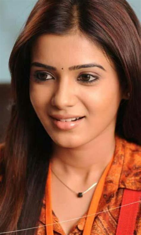 samantha telugu actress wallpapers