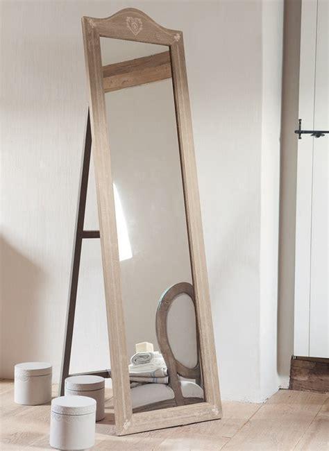 miroir pour chambre miroir pour chambre