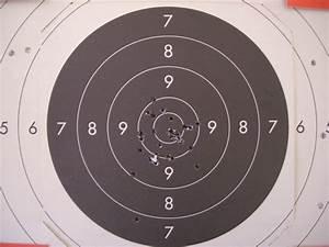 Achat Vinaigre Blanc En Gros : achat munition 22lr en gros a petit prix page 5 ~ Melissatoandfro.com Idées de Décoration