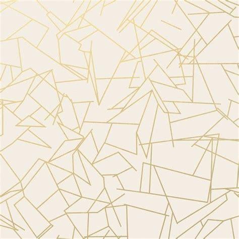 les 20 meilleures id 233 es de la cat 233 gorie papier peint de la