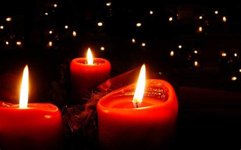 candle light full hd wallpaper download candle light images free high resolution
