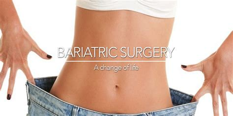 Bariatric Surgery  All You Want To Know About Weight Loss. Albertelli Law Tampa Fl Keystone West Virginia. Community College In St Louis Mo. Glacier Dental Anchorage Dashni Murad Facebook. Att Uverse Remote Setup Layout Business Cards. Plumbers Apple Valley Mn Wisconsin Law School. Elderly Home Alert Systems Stocks For Target. Online Free Stock Trading Back Doctor Called. University Of Pennsylvania Museum