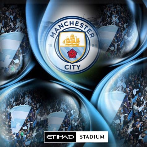 Permalink to Manchester City Wallpaper Champions