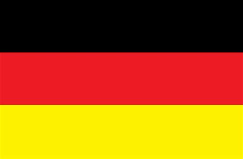 German Flag Wallpaper