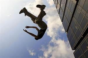 File:Parkour Foundations (2915154962).jpg - Wikimedia Commons