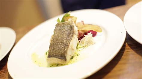 la cuisine scandinave histoire et parcours d une gastronomie 224 succ 232 s la assiette le