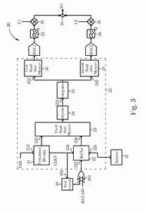patent us7933358 gfsk fsk modulation circuit and related With fsk filter circuit