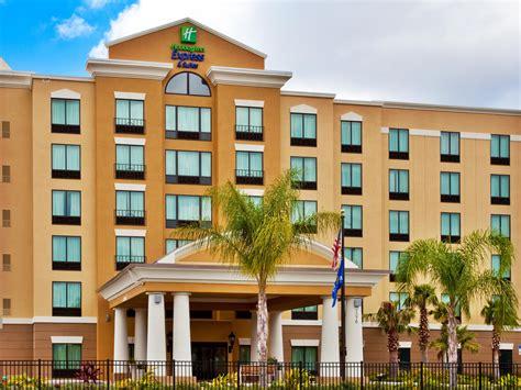 Hotel On International Drive Orlando Fl Inn