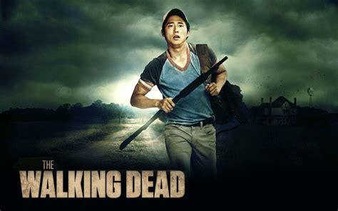 daryl dixon  walking dead wallpapers  images