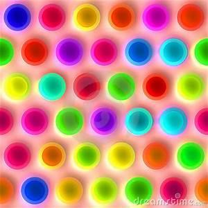 Bright Bright Colors Fanpop