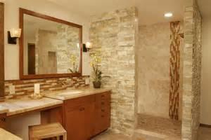 bathroom granite ideas 22 nature bathroom designs decorating ideas design trends premium psd vector downloads