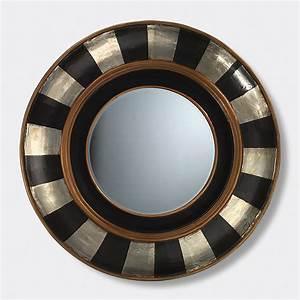 Spiegel Rund 70 Cm : spiegel rund erstaunlich spiegel rund o 40 cm 27841 haus ideen galerie haus ideen ~ Whattoseeinmadrid.com Haus und Dekorationen