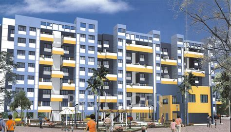 3 bhk flat by sarita 3 bhk 3t apartment for sale in ds group pune sarita sangam kasarwadi pune