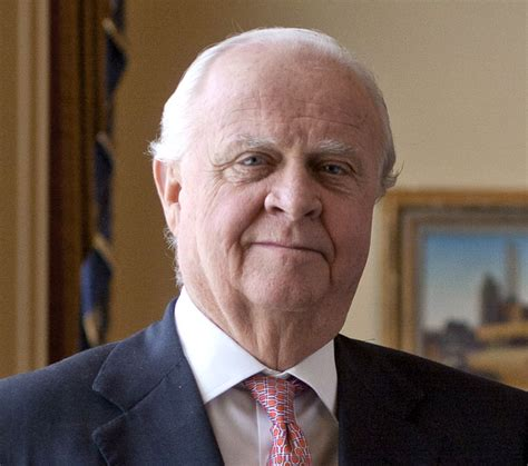 Gerald J Ford by 15 Million Gift To Fund New Smu Research Center Smu