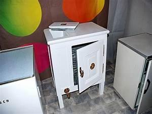 Kochen Ohne Strom : bild 16 aus beitrag donnerstags in the world of kitchen ~ Frokenaadalensverden.com Haus und Dekorationen