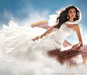 disney fairy tale weddings by alfred angelo 2012 With princess jasmine wedding dress