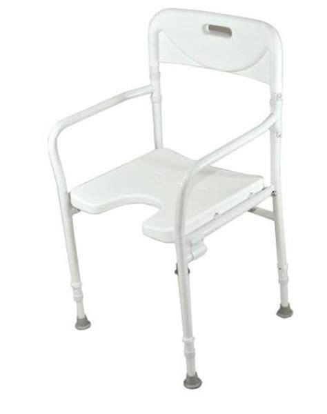sedia doccia disabili tipologie ausili disabili