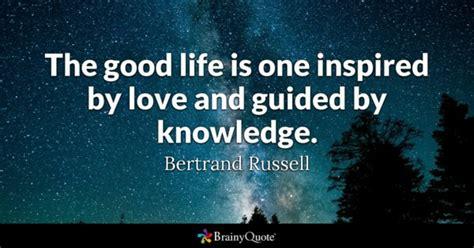 inspired quotes brainyquote