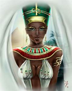 120 best Nubian Royalty images on Pinterest | Africans ...