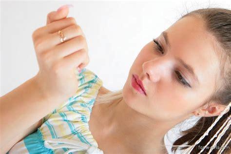 صور مراهقة صغيرة وجميلة جدا صور بنات