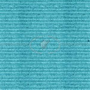 Colored corrugated cardboard texture seamless 09519