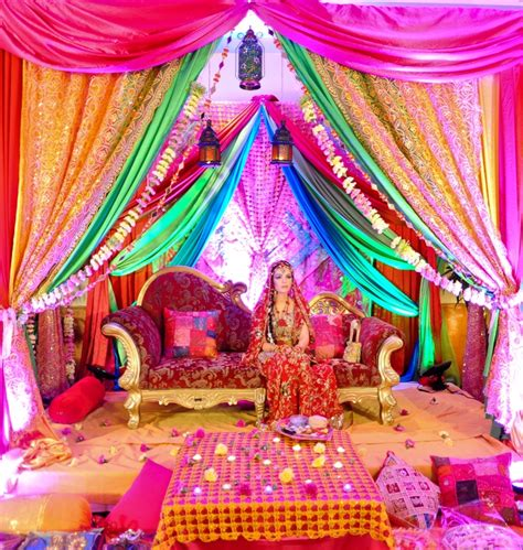 image gallery mehndi decorations