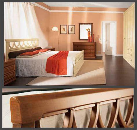con letto una piazza e mezza letto in legno da una piazza e mezza letti a prezzi scontati