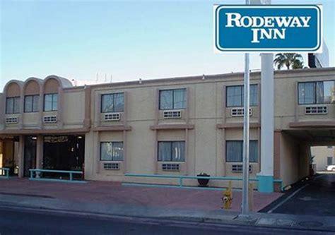 Roma Vanities by Rodeway Inn Las Vegas Hotels Las Vegas Direct