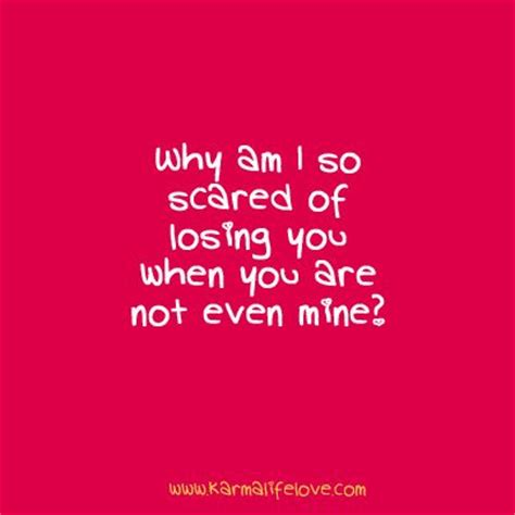 I Miss You So Damn Much Quotes