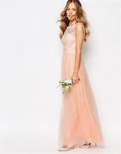 MangoRaspberryVanilla: La testimone di nozze perfetta per la primavera estate 2016