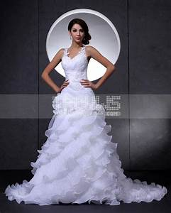 robe de mariage invite pas cher idees et d39inspiration With robes mariage pas cher