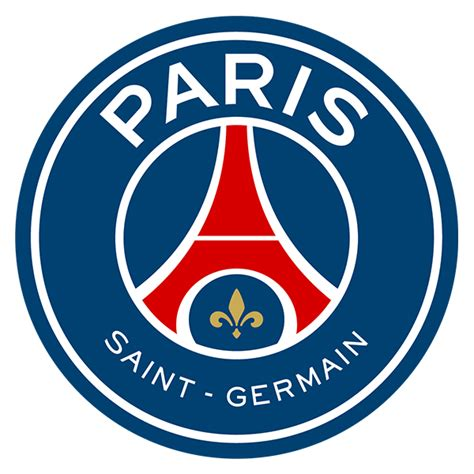psgfr site officiel du paris saint germain