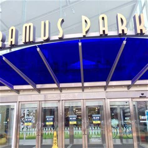 lighting stores paramus nj paramus park 40 photos 74 reviews shopping centers