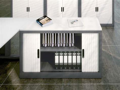 armoire bureau pas cher les concepteurs artistiques armoire metallique bureau pas