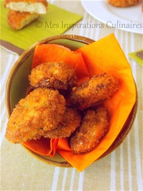 recette nuggets de poulet maison le cuisine de samar