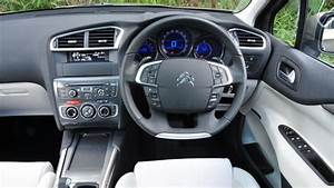 Citroen C4 Used Review  C Is For Charismatic
