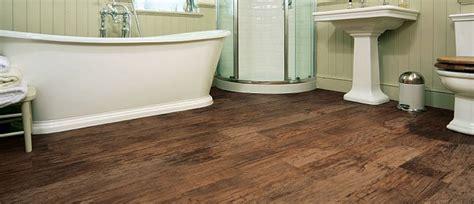 tile floors for bathrooms vinyl wood flooring vinyl flooring that looks like wood floor ideas