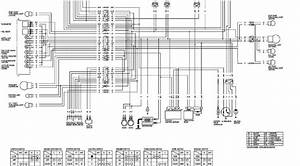 Roda Wiring Diagram
