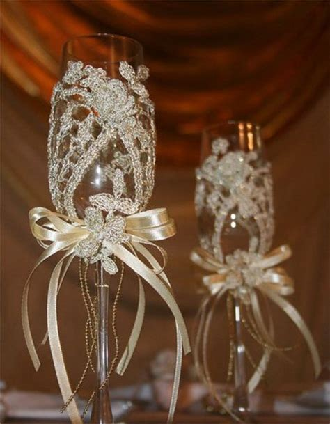 17 best ideas about lace wedding decorations on country wedding decorations lace