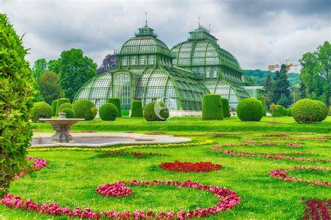 Botanischer Garten Wien Kakteen by ᐅ Wien Sehensw 252 Rdigkeiten In 3 Tagen Reisebericht